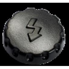 Пластиковая заглушка на синхроразъем камер OLYMPUS Synchro Jack Cover Cap For E-M1 / E-M5 / E-M5 Mark II
